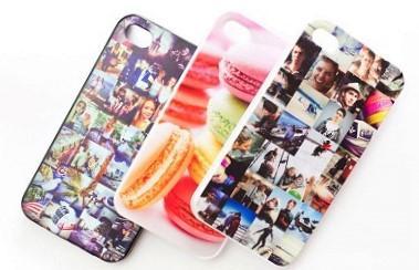 чехлы на заказ для телефона со своим дизайном от компании море вышивки